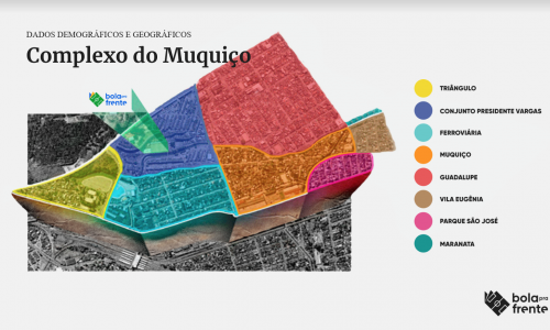 mapa.ComplexoDoMuquico
